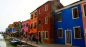 Burano-Venice6. jpg