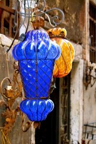 Murano-Venice. jpg