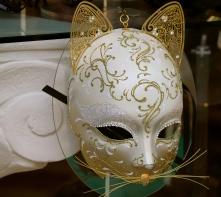 masks-Venice4.jpg