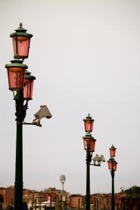 street-lights-Venice.jpg