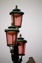 street-lights-Venice2.jpg