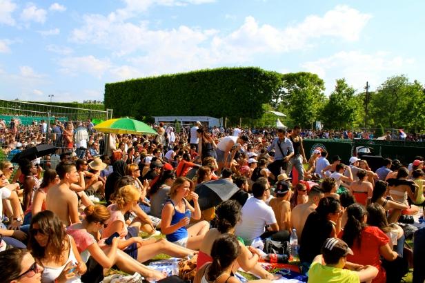 French-open-Champ-de-Mars7.jpg