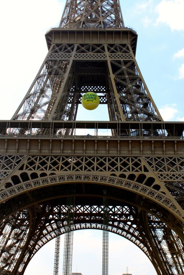 French-open-Champ-de-Mars.jpg