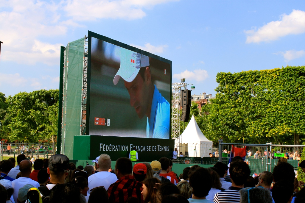 French-open-Champ-de-Mars.jpg
