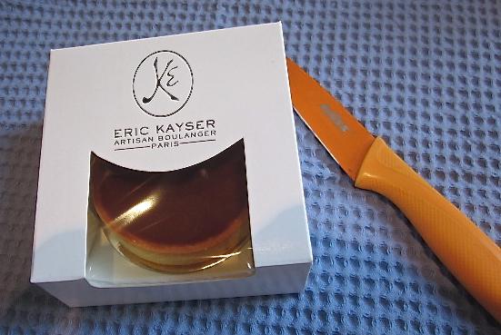 tartelette-caramel-chocolat-Paris.jpg