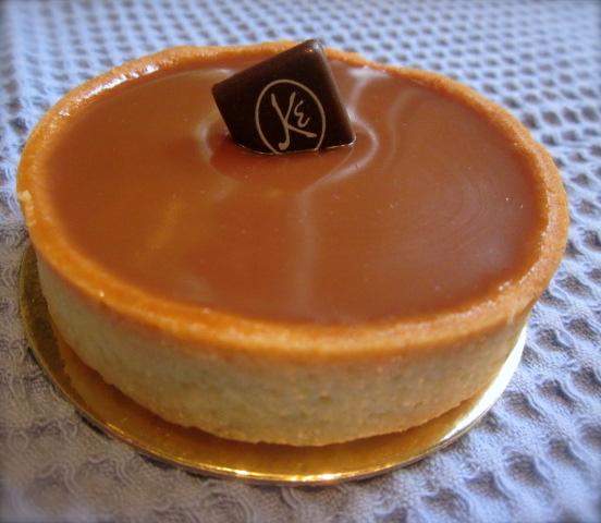 tarte-caramel-chocolat.jpg