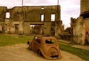 Oradour-sur-Glane2.jpg