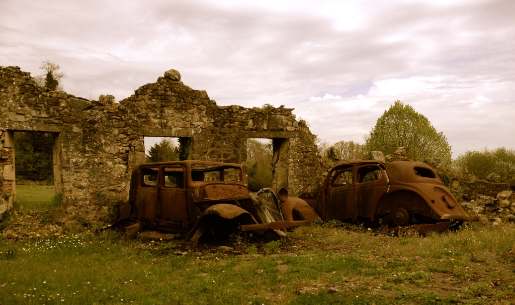 Oradour-sur-Glane7.jpg
