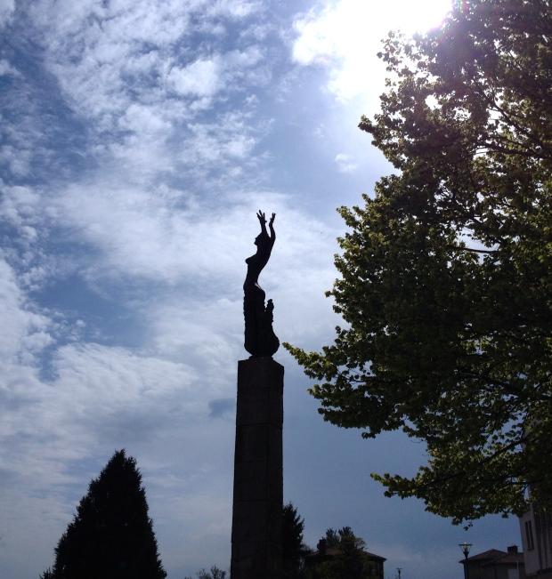 Oradour-sur-Glane9.jpg