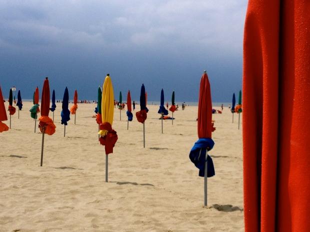 deauville_beach.jpg