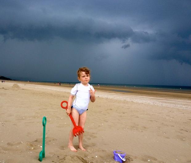 deauville_beach2.jpg