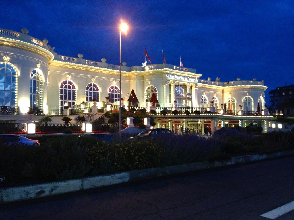 Deauville_architecture3.jpg