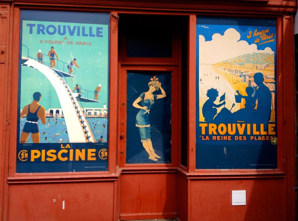 trouville_art_nouveau.jpg