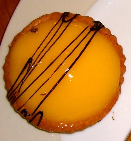 tartelette-au-citron.jpg