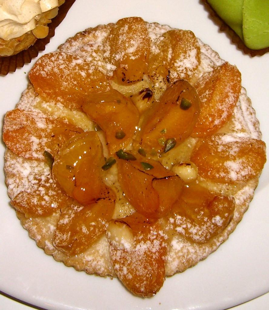 tarte-abricot-pistache.jpg