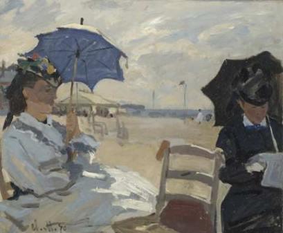 Monet-beach-trouville-NG3951-r-half
