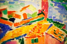 0524-0607-henri-matisse-view-of-collioure-detail-990x659