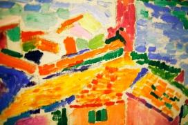 0524-0607-henri-matisse-view-of-collioure-detail-990x659