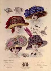 1900_hats.jpg