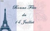 bonne-fete-14-juillet-Paris