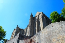 mont_saint_michel_france.jpg