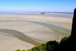 mont_saint_michel_france7.jpg