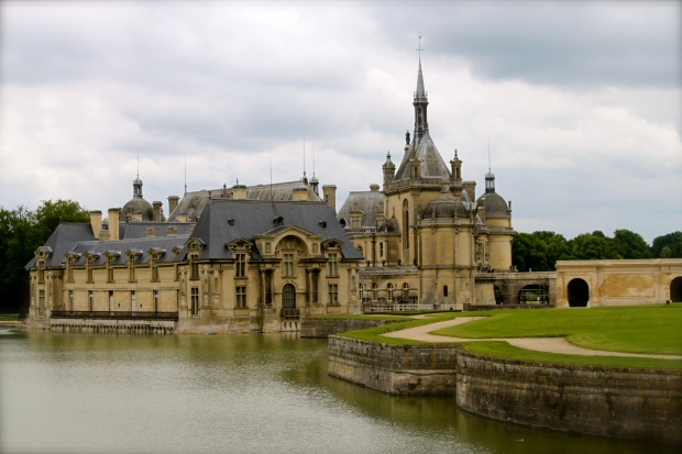 Chantilly_Chateau_France.jpg