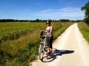 la_loire_a_velo_bike_5.jpg