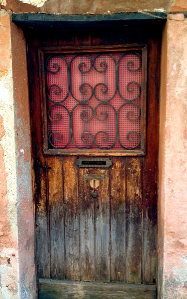 provence_door6.jpg