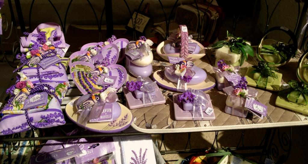 lavendar_provence_France3.jpg