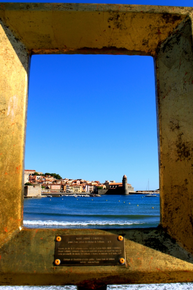 Collioure_france9.jpg