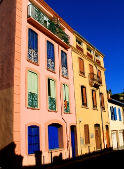 Collioure_france3.jpg