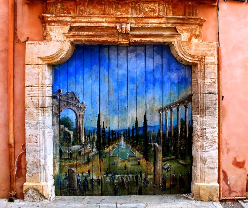 provence_door5.jpg