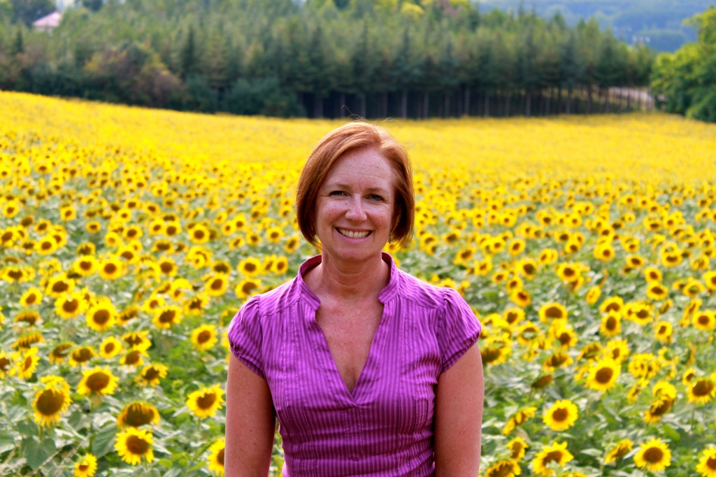 sunflowers_provence_france.jpg