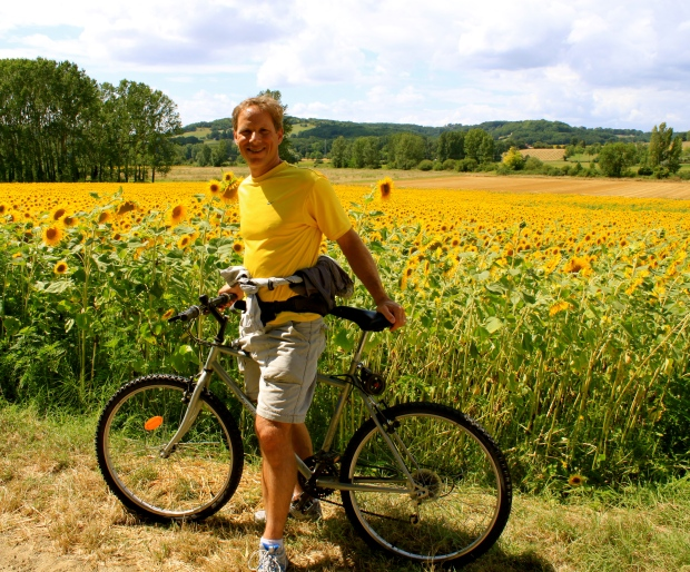 sunflowers_provence_france7.jpg