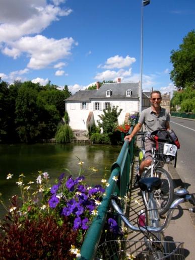 la_loire_a_velo_bike_4.jpg