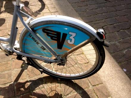 velib_bike_share_france_5.jpg