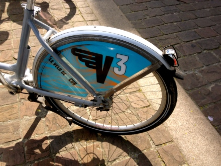 velib_bike_share_france_5.jpg