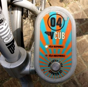 velib_bike_share_france_4.jpg