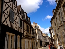 bourge_france_half-timbered.jpg