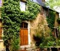 Bourge-France.jpg