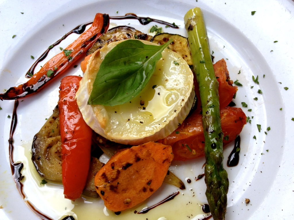 grilled_summer_vegetables_goat_cheese_france.jpg