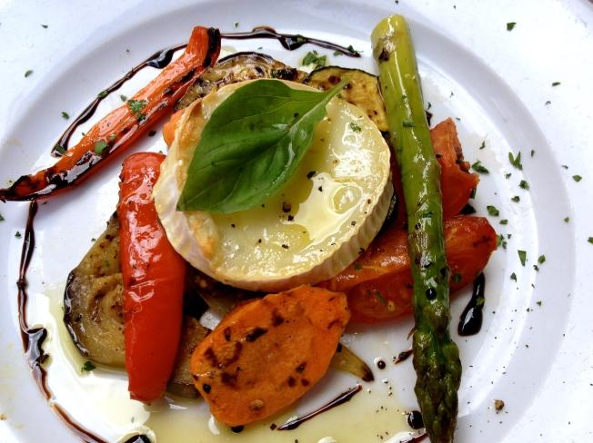 grilled_summer_vegetables_goat_cheese_france.jpg