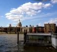 London_tate_modern.jpg