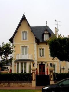 Deauville_france.jpg