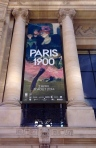 petit_palais_1900_Paris2.jpg