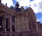 petit_palais_1900_Paris3.jpg