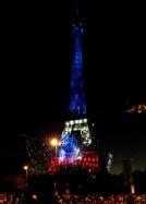 fireworks_14_july_paris10_2014.jpg