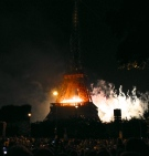 fireworks_14_july_paris8_2014.jpg