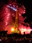 fireworks_14_july_paris6_2014.jpg
